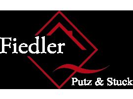 Baubetrieb Fiedler | Fassade und Stuck seit 1992